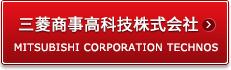 产品目录下载  Catalog Download