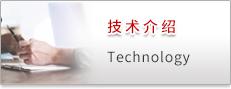 技术介绍 Technology