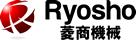 Ryosho 菱商机械